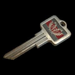 Weapon Skin Key | 3x