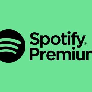 Spotify 6 Month premium Subscription