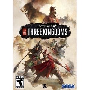 Total War Three Kingdoms/ 1 month origin access
