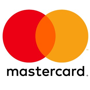 Virtual MasterCard 50$ (Email Delivery) - Other Gift Cards