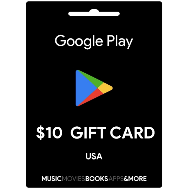 american dating sites in america subscrible with google gift cards