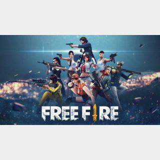 FREE FIRE Diamonds 210 + 21~ 𝐈𝐍𝐒𝐓𝐀𝐍𝐓