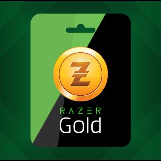 $10 Gold PIN (US) ~ 𝐈𝐍𝐒𝐓𝐀𝐍𝐓