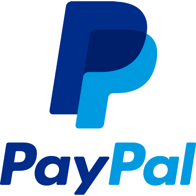 $1 Balance for PayPal Global ~ 𝐈𝐍𝐒𝐓𝐀𝐍𝐓 - Other Gift Cards
