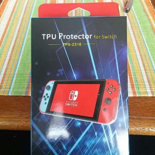 TPS 2316