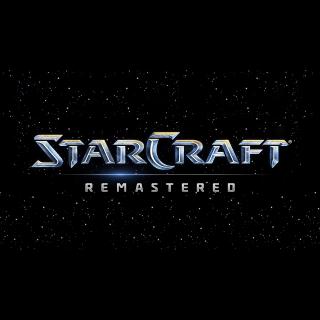 Starcraft: Remastered - Battlenet Key - Global