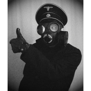 I will carry or boost rainbow six siege PC account
