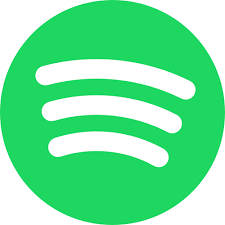 I will Give You Own Personal Spotify Premium Account