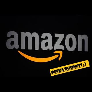 $1.00 Amazon Gift Card