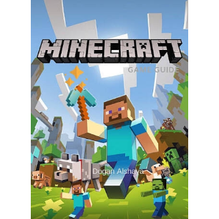 I will play Minecraft with you for 30 minutes
