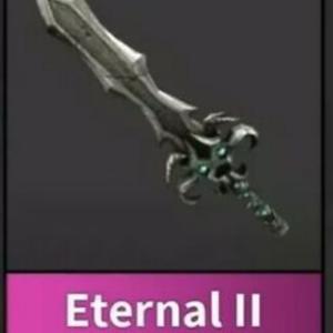 Other | Eternal II || MM2 Roblox