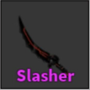 Other | Slasher || MM2 Roblox