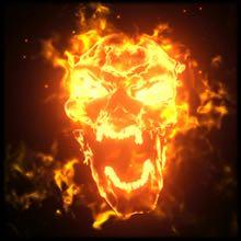 Hellfire |