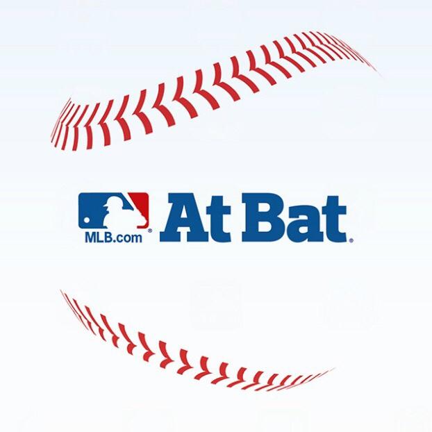 MLB tv and MLB At Bat Subscription - Other - Gameflip