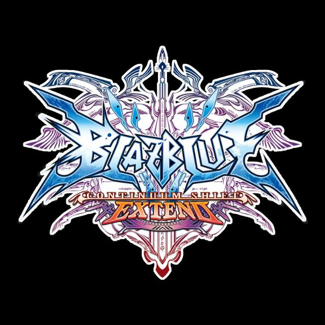 BlazBlue: Continuum Shift Extend - Steam Games - Gameflip