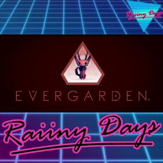 Evergarden Steam Key