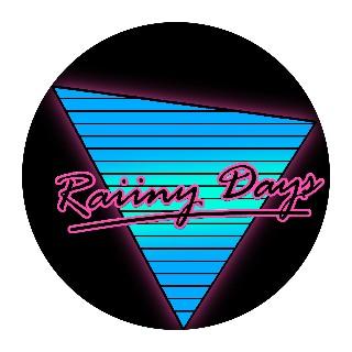 🌧️🌧️ RaiiNy Days Store 🌧️🌧️