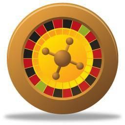 Bestcasinodirectoryonline com casino casino directory gambling gambling online vegas + casinos + economy