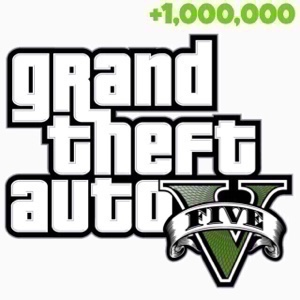 GTA 5 Money *CHEAP*