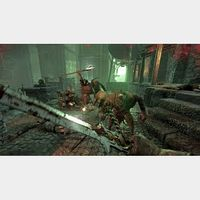 Warhammer: End Times - Vermintide [instant Steam key]