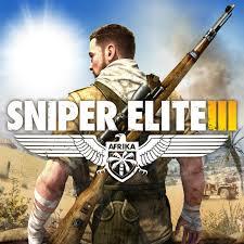 Sniper Elite 3 [instant Steam key]