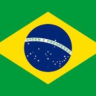 Brasil Gift