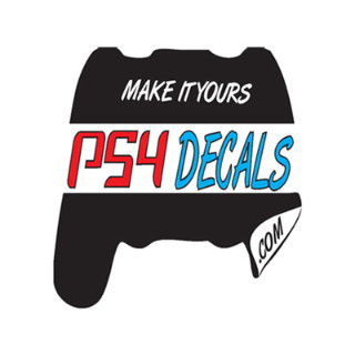 PS4DECALS