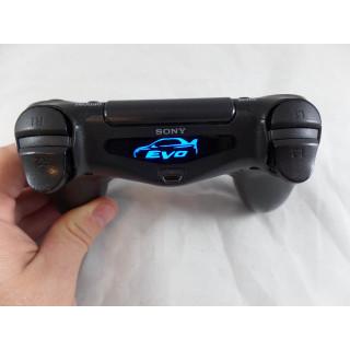 PS4 Controller EVO Light Bar Decal Sticker