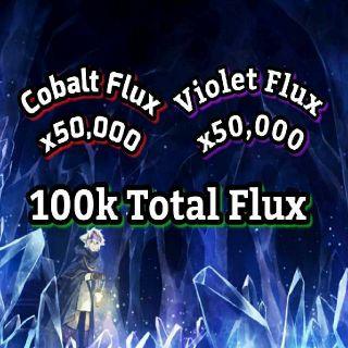 Plan   Cobalt + Violet (100k)