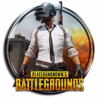 Playerunknown S Battlegrounds Pubg Global Steam Games Gameflip