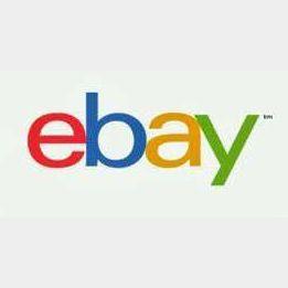 $5.00 Ebay 𝐀𝐔𝐓𝐎 𝐃𝐄𝐋𝐈𝐕𝐄𝐑𝐘 ✔