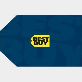 $10.00 Best Buy 𝐀𝐔𝐓𝐎 𝐃𝐄𝐋𝐈𝐕𝐄𝐑𝐘 ✔ BESTBUY