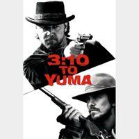 3:10 to Yuma SD VUDU