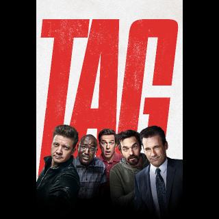 Tag HD VUVU / Movies Anywhere