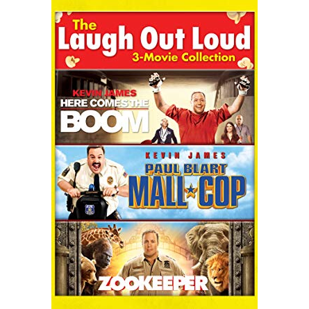 here comes the boom mall cop zookeeper sd vudu moviesanywhere