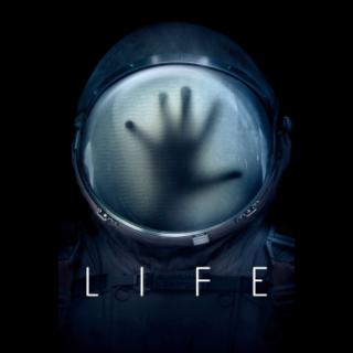 Life HD VUDU / Movies Anywhere