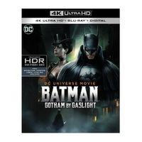 Batman: Gotham by Gaslight HD MoviesAnywhere