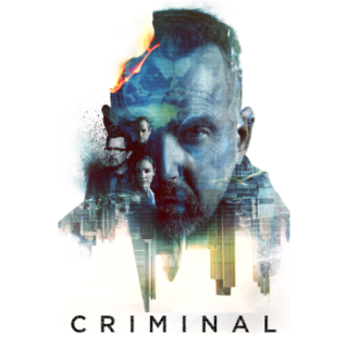 Criminal Vudu