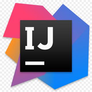 IntelliJ IDEA Ultimate 2019 🔑 LICENCE CODE 🔑