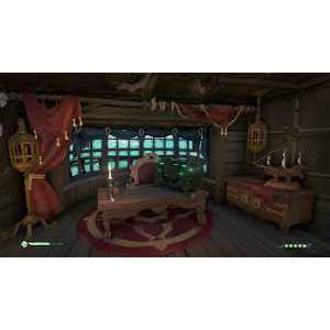 Sea Of Thieves ATHENAS FOR SALE