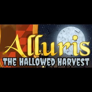 🔥 Alluris | 𝐈𝐍𝐒𝐓𝐀𝐍𝐓 | Steam Key GLOBAL