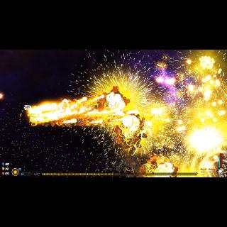 🔥 Infinite Sparkles   𝐈𝐍𝐒𝐓𝐀𝐍𝐓   Steam Key GLOBAL