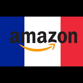 €82.00 Amazon France