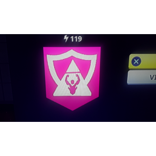 I will Complete 1-6 Twine Peaks Stormshield Defenses