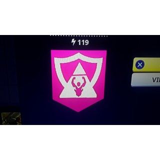 I will Farm Stormchests in Twine Peaks