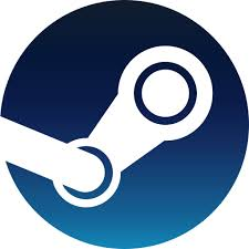 5 Steam games for 1 low price - Instant Delivery
