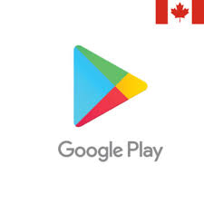$40.00 Google Play gift cards (instant delivery) bundles ( 4 X $10 )