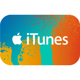 $100.00 iTunes CANADA eGift cards (instant delivery) / bundles (2X$40 + 1X$20)
