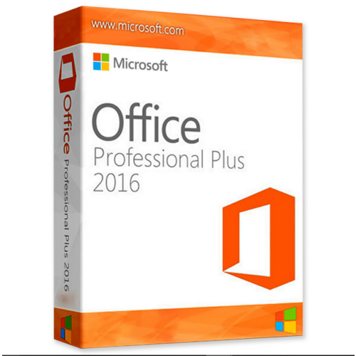 download activation key microsoft office professional plus 2016