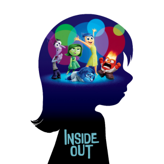 Inside Out @@ gp code @@
